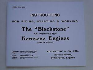 Instuction-Book-for-The-Blackstone-A-V-Vapourising-Type-Kerosene-Engine