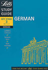 German:Key Stage 3 Study Guides by Terry Hawkin (Paperback, 1999)