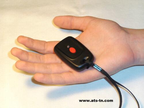 Emergency Life Guardian Medical Phone Alert System *!*!