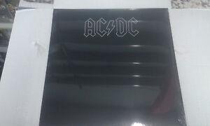 LP-AC-DC-BACK-IN-BLACK-vinile