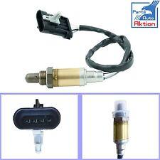 New O2 Oxygen Sensor For Chevrolet GMC Isuzu Oldmobile Pontiac 234-4012 SG454