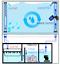 200-Gallon-Glass-Fish-Tank-Aquarium-w-LED-Light-Stand-Pump-Bundle-JAJALE thumbnail 5