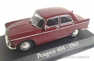 1-43-PEUGEOT-404-1965-IXO-RBA-DIECAST