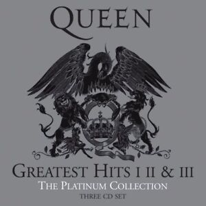 QUEEN-The-platinum-collection-2018-3-CD