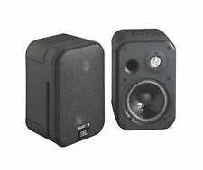 lautsprecher subwoofer f r heim audio hifi ger te ebay. Black Bedroom Furniture Sets. Home Design Ideas