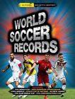 World Soccer Records by Keir Radnedge (Hardback, 2015)