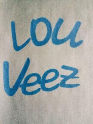 Louveez