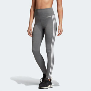 adidas leggings high waisted