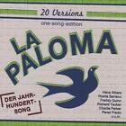 La Paloma-20 Versions von One Song Edition (2015)