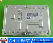 New Valeo LAD5GL 4Pin D1S D1R D2S D2R Xenon Headlight Control Unit Ballast