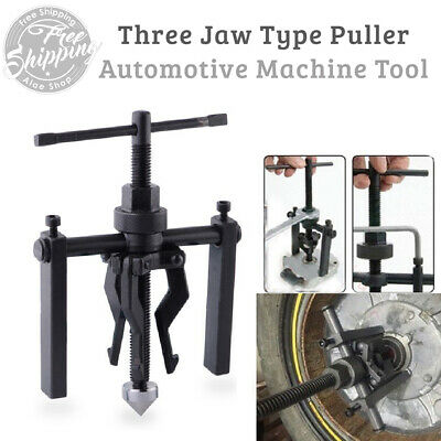 Three Jaw Type Puller New Arrival