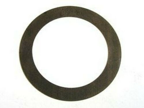 Flywheel Shim 0.32mm Spare Replacement Part To Fit For VW Beetle Type 1