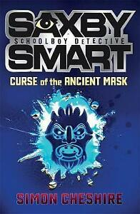 Cheshire-Simon-Saxby-Smart-Private-Detective-The-Curse-of-the-Ancient-Mask