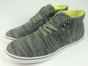 a9841c3e5c VANS. Women s or Men s CAMRYN SLIM Casual Canvas HI Shoes. Wom. US ...