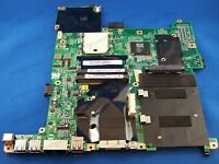 31ma3mb00a3 Motherboard For Mx6431 Mx6447 Laptops