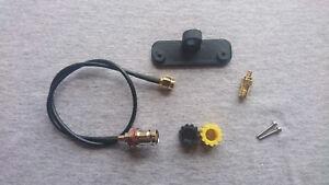 Sark-110-Antenna-Analyser-Connector-upgrade-kit