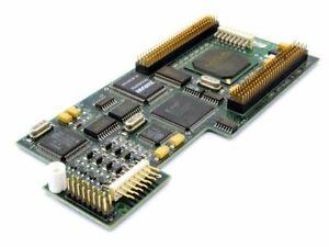 Matrox MIL2 / Rrsti Rainbow Runner Studio Tuner Video Capture Adapter Board