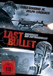 Last-Bullet-Showdown-der-Auftragskiller-Dolph-Lundgren-Cuba-Gooding-Jr-NEU