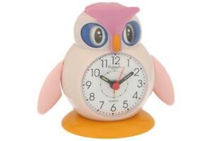 Eichmueller-Kinderwecker-Eule-rosa-Wecker-mit-Alarm-Snooze-und-Licht-Schule