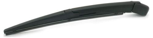 REAR WINDSCREEN WIPER ARM FITS SUZUKI GRAND VITARA BLADE SJWA315JP 1998-2003