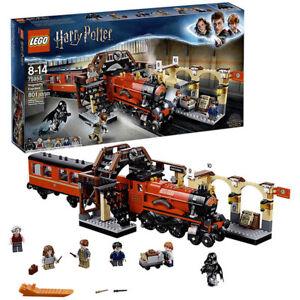Lego-Harry-Potter-Hogwarts-Express-75955-PEDIDO-PREVIO