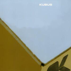 Cube-Cube-Album-CD