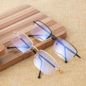 Anti-Blue-Light-Smart-Progressive-Multifocal-Reading-Glasses-Presbyopia-Glasses