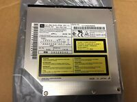 Sd-r2102 Toshiba 1805-s274 Laptop Black Bezel Cd-rw / Dvd-rom Drive Optical Disc