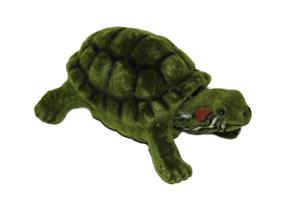 Turtle Bobble Head Doll