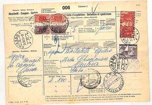 Ss278 1959 * Chiasso * Helvitia Suisse Cover {samwells Couvre -} Pts-rs}ptsfr-fr Afficher Le Titre D'origine