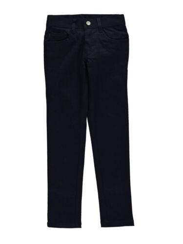 Galaxy Little Girls/' School Uniform Pencil Pants Sizes 4-6X