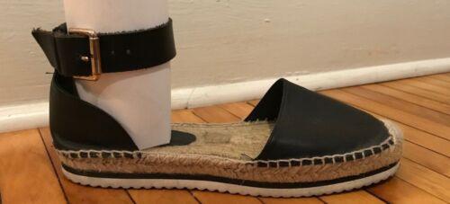 Womens Miista Cassandra Espadrille Sandal Size US