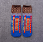 Women-Mens-Socks-Funny-Colorful-Happy-Business-Party-Cotton-Comfortable-Socks thumbnail 70