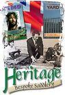 heritagecustommadesaddles