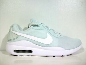 Nike Damen Sneaker in Größe EUR 41 günstig kaufen | eBay