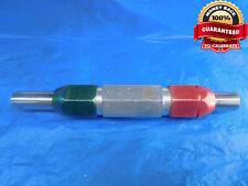 New Listing571 Amp 574 Cl Z Pin Plug Gage Go No Go 5625 0085 916 14580 Mm 5710 5740