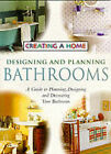 Designing and Planning Bathrooms by Octopus Publishing Group (Paperback, 1997)