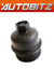 FITS NISSAN PRIMASTAR 2.0 DCI 2006 /> OIL FILTER HOUSING TOP COVER CAP BRAND NEW