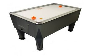 Glace Track Maison Air Hockey Table 2.1m