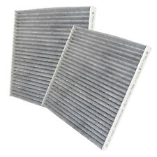 TYC Cabin Air Filter for 2004-2009 Lexus GX470  cy