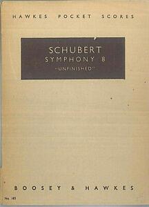 Taschenpartitur-Schubert-SYMPHONY-8-034-UNFINISHED-034