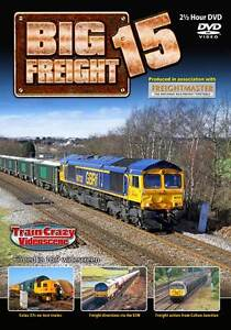 Big-Freight-15-DVD-UK-Freight-scene-from-2015-16