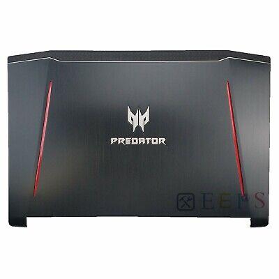 Acer Predator Helios 300 G3-571 G3-572 PH315-51 Lcd Back Cover 60.Q2CN2.001