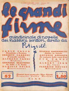 Le-grandi-firme-Quindicinale-di-novelle-15-novembre-1927-5086
