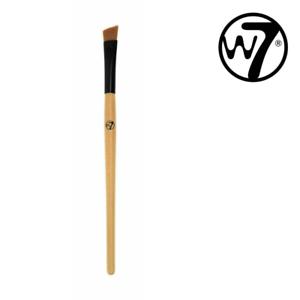 W7-Eye-Shadow-Brush-Angled