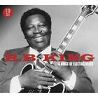 B.B.King & Kings Of The Electric Blues von B.B. King (2010)