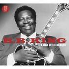 B.B.King & Kings Of The Electric Blues von B.B. King (2010)