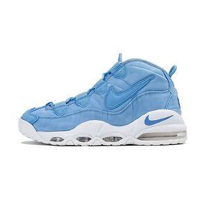 Men's Shoe Nike Air Max Uptempo 95 QS 922932-400