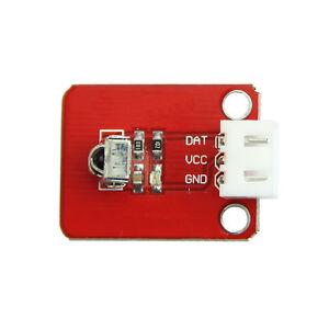HOT-Sales-Infrared-Sensor-Receiver-Module-Board-Remote-IR-Sensor-For-Arduino