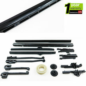 sunroof repair kit for land rover freelander 1998 2006 1 year warranty ebay. Black Bedroom Furniture Sets. Home Design Ideas